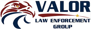 valor-law-enforcement-logo-350px